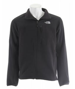The North Face Dualie Fleece