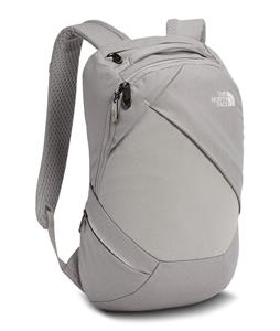 The North Face Electra Backpack