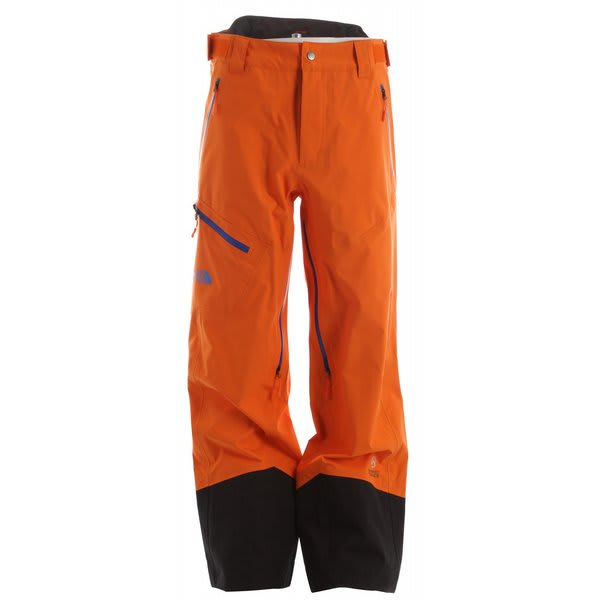 The North Face Enzo Shell Gore-Tex  Ski Pants