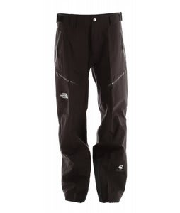 The North Face Enzo Ski Pants TNF Black