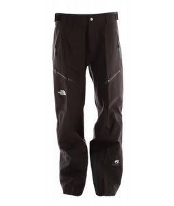 The North Face Enzo Long Gore-Tex Ski Pants