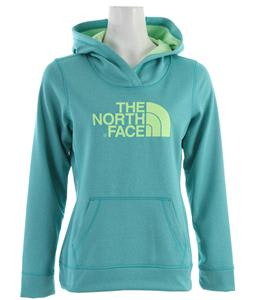 The North Face Fave-Our-Ite Pullover Hoodie Ion Blue Heather