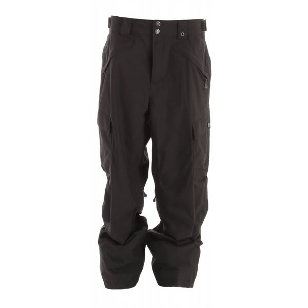 The North Face Fargo Cargo Ski Pants