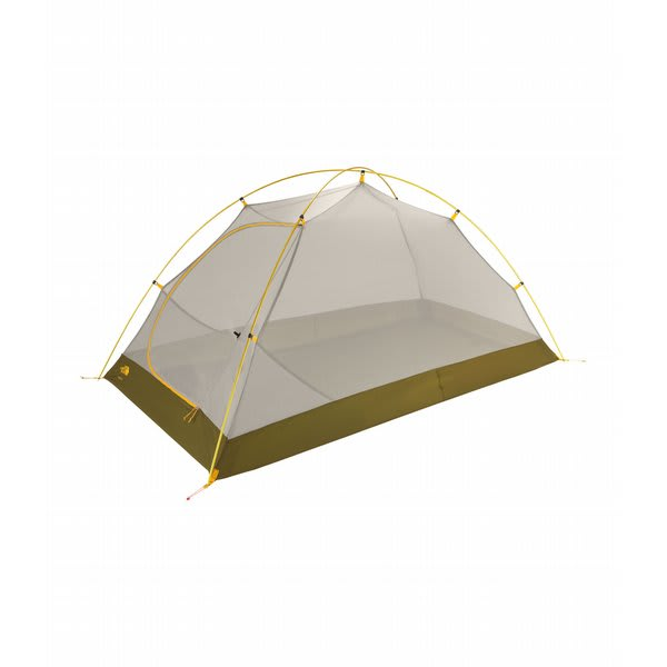 The North Face Flint 2 Bx 2 Person Tent