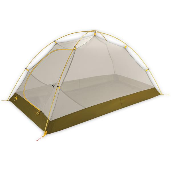 The North Face Flint 2 BX Tent