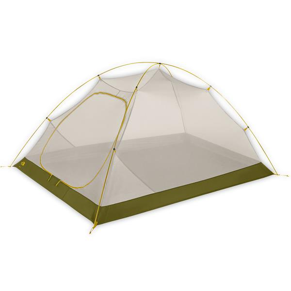 The North Face Flint 3 BX Tent