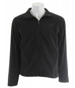 The North Face Fly Fleece Jacket