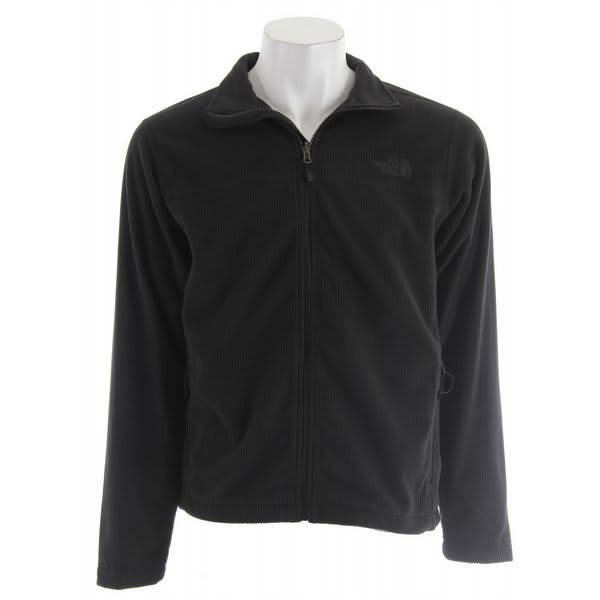 The North Face Fly Fleece