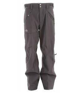 The North Face Freedom Ski Pants