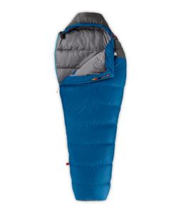 The North Face Furnace 20/-7 Sleeping Bag