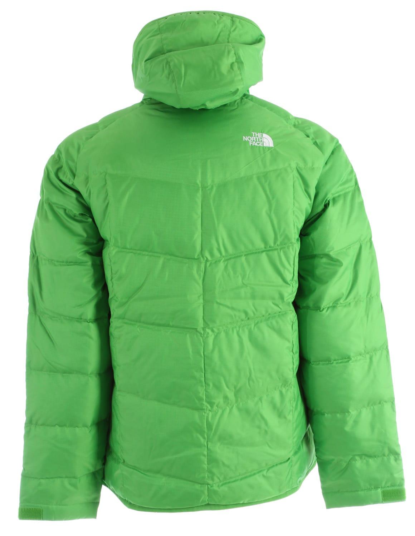 on sale the north face gatebreak down ski jacket up to 60 off. Black Bedroom Furniture Sets. Home Design Ideas
