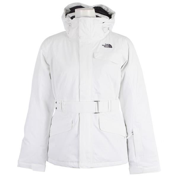 The North Face Get Down Ski Jacket