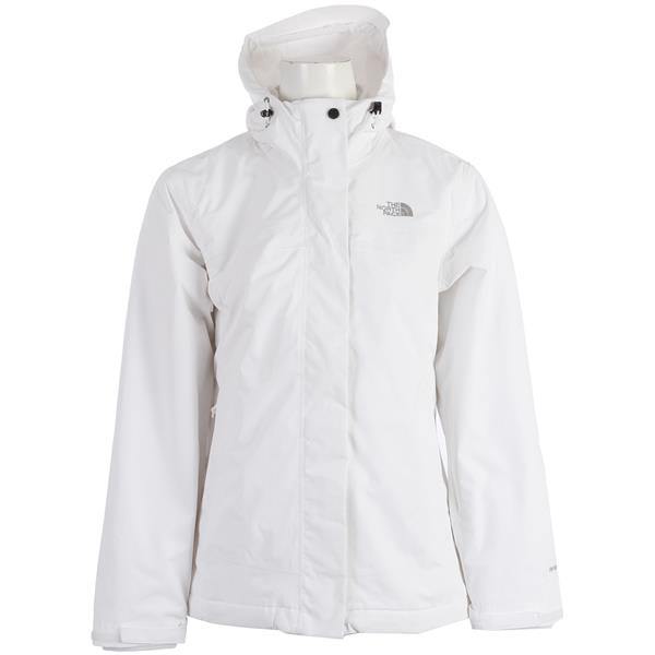 The North Face Glacier Triclimate Jacket