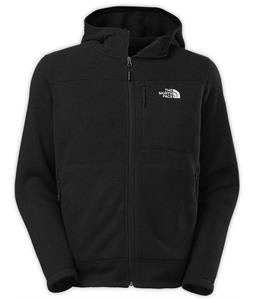 The North Face Gordon Lyons Fleece