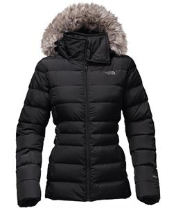 The North Face Gotham II Jacket