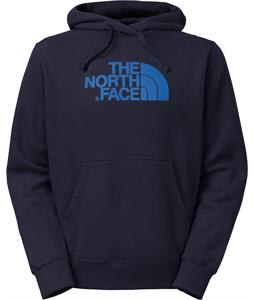 The North Face Half Dome Hoodie Cosmic Blue/Snorkel Blue