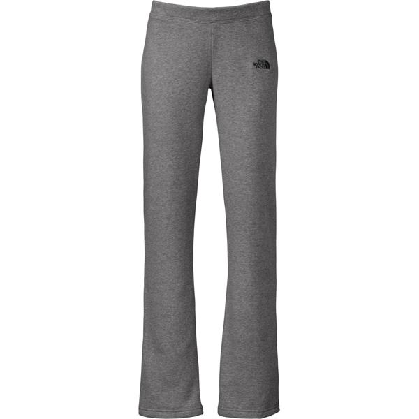 The North Face Half Dome Pants