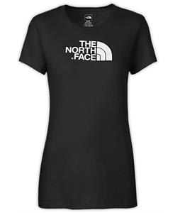 The North Face Half Dome T-Shirt