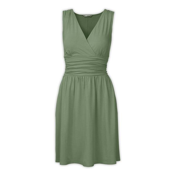 The North Face Heartwood Dress