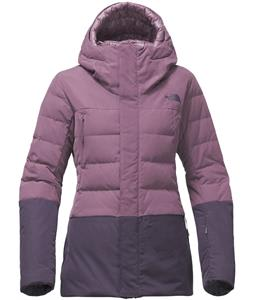 The North Face Heavenly Down Ski Jacket