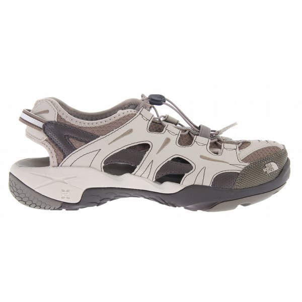 The North Face Hedgefrog Water Shoes
