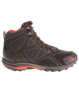 The North Face Hedgehog Guide Tall GTX Hiking Boots