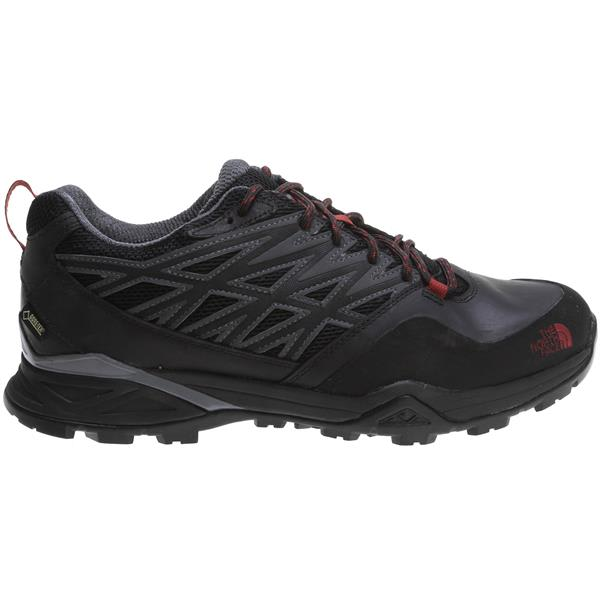 The North Face Hedgehog Hike GTX Hiking Shoes