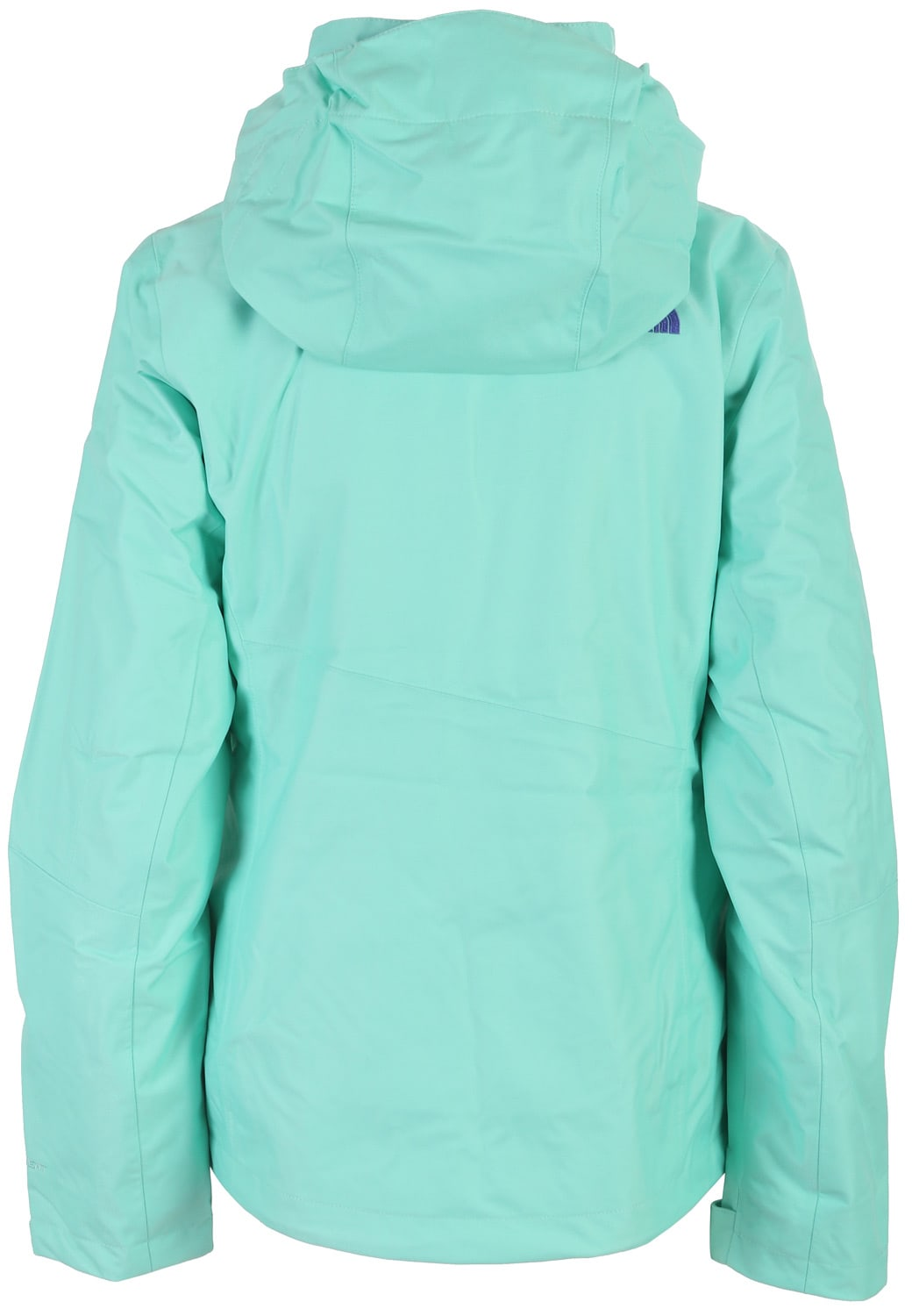 North face womens ski jackets sale