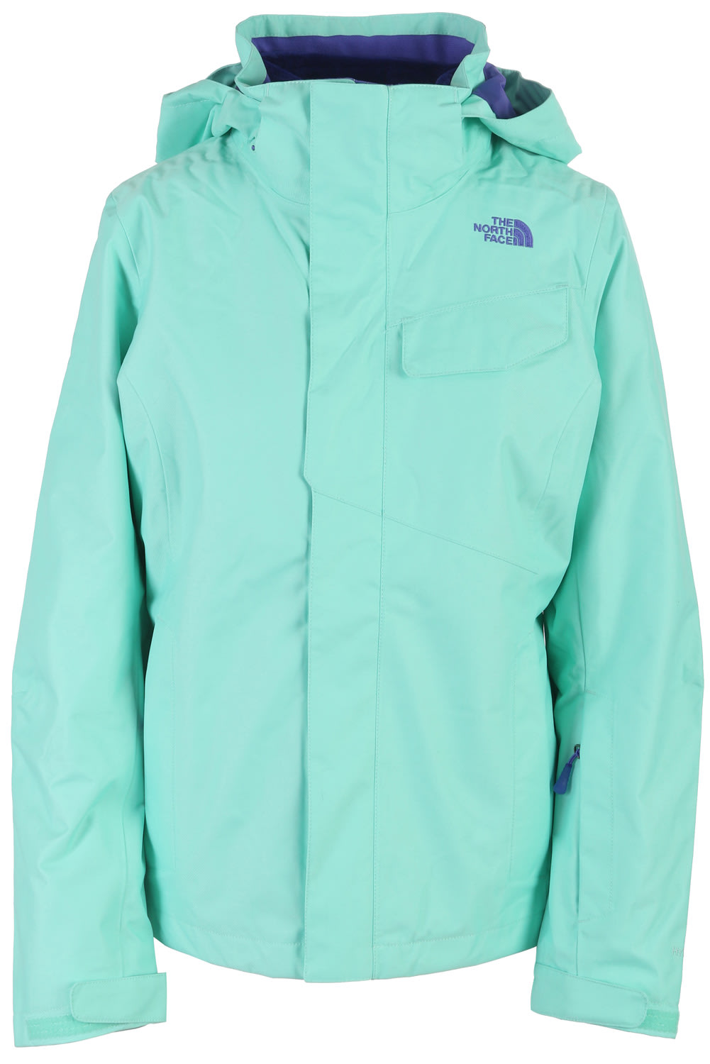 Where to buy north face jackets in singapore