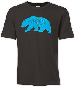 The North Face Heritage Bear T-Shirt