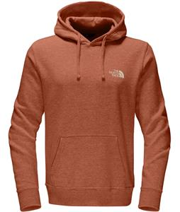 The North Face Heritage Pullover Hoodie