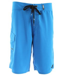 The North Face Hodad Boardshorts