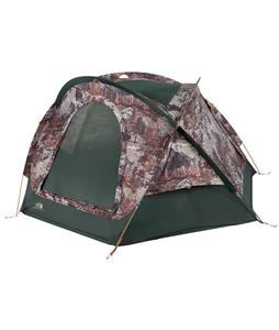 The North Face Domey 3 Tent
