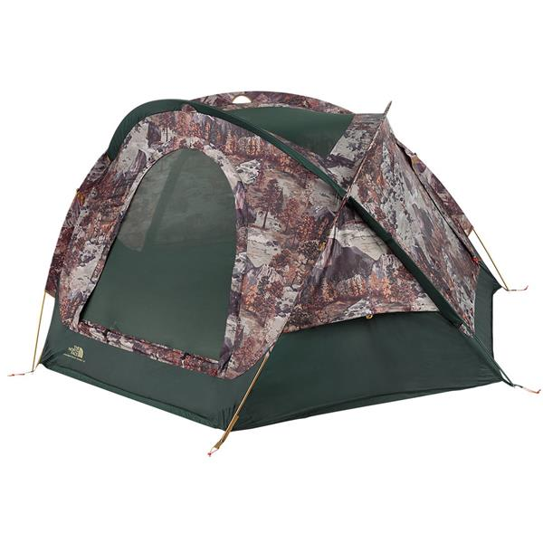 The North Face Homestead Domey 3 Tent