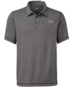 The North Face Horizon Polo