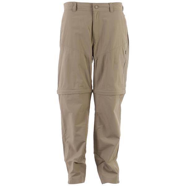 The North Face Horizon II Convertible Hiking Pants