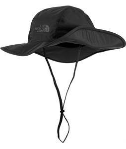 The North Face Hyvent Hiker Hat