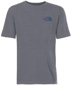 The North Face In The Woods T-Shirt