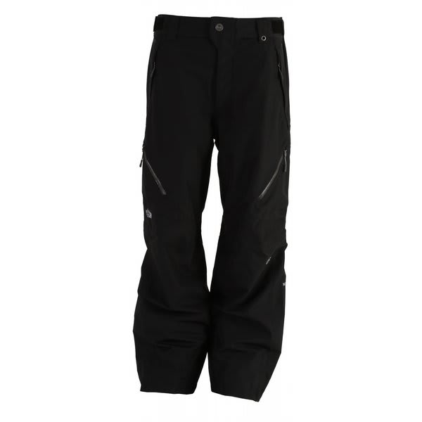 The North Face Incursion Ski Pants