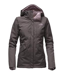 The North Face Inlux Insulated Jacket