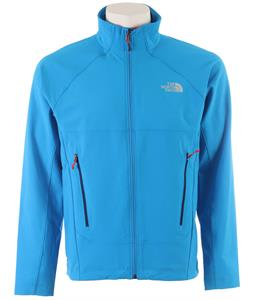 The North Face Iodin Jacket Louie Blue