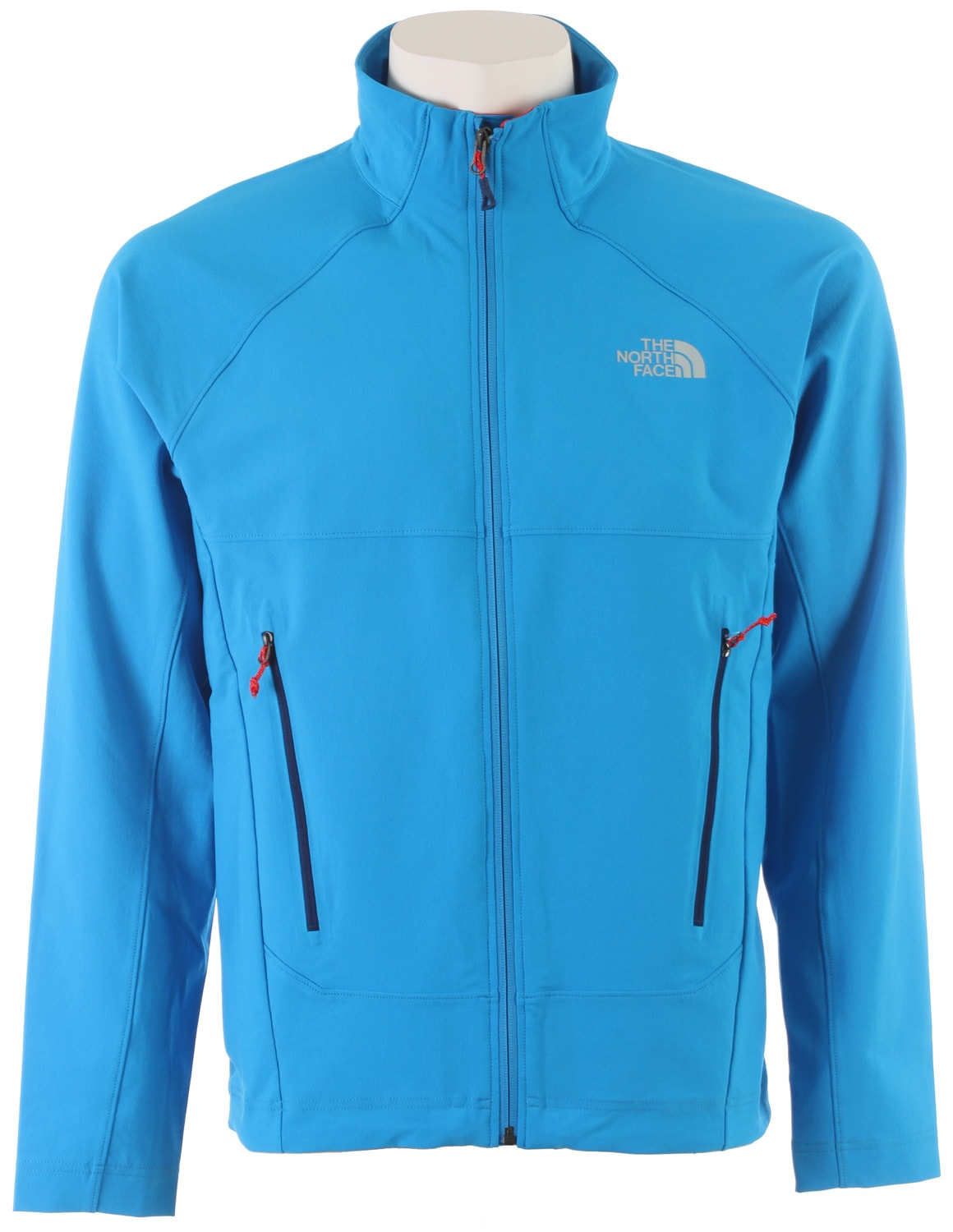 On Sale The North Face Iodin Jacket Up To 55% Off