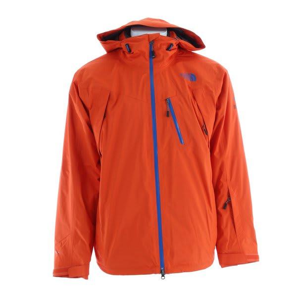 The North Face Kapwall Gore-Tex Ski Jacket