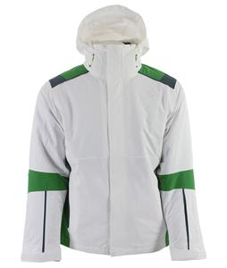 The North Face Kardiak Triclimate Ski Jacket