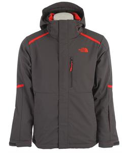 The North Face Komper Ski Jacket