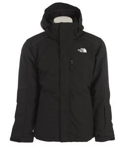 The North Face Komper Ski Jacket