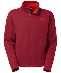 The North Face Kretwood Fz Fleece