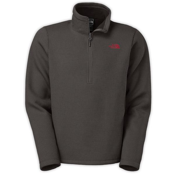The North Face Krestwood Qz Fleece