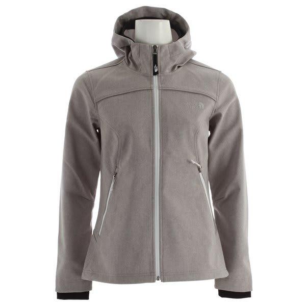 The North Face Magnolia Softshell Jacket
