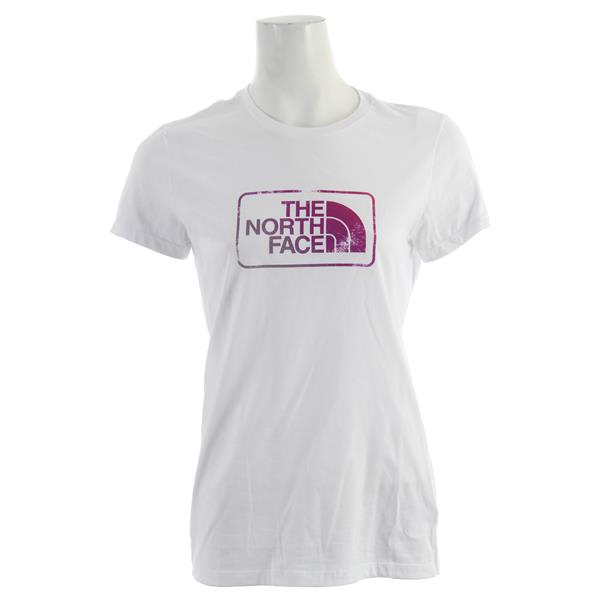 The North Face Marsily T-Shirt